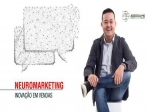 ACEN terá palestra sobre inovação em vendas com Fernando Kimura