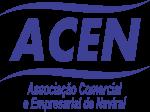 ACEN REALIZARÁ ASSEMBLÉIA GERAL PRESTAÇÃO DE CONTAS EXERCÍCIO 2020
